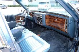 lexus rx 350 for sale sarasota 1989 cadillac fleetwood brougham stock 89broham for sale near
