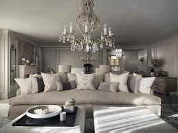 Interior Design Home Interiors Ideas Home Decorating Ideas