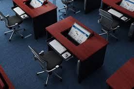 Compact Computer Desk Compact Computer Desk Techeblog