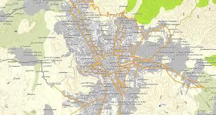 Morelia Mexico Map by Cartografia Gps Map E32 Topographical Map For Garmin Gps Devices