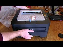 the best black friday deals on color laser printers 29 best printers images on pinterest printers wireless printer