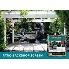 Designer Patios Screened In Gazebo For Deck