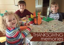 thanksgiving belly stuffing story life with the bauer bunch november 2016