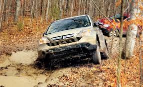 Ford Escape Generations - vwvortex com 2007 2012 honda crv vs 2008 2012 ford escape vs