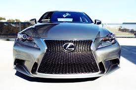 2014 lexus is atomic silver welcome to club lexus 3is owner roll call u0026 member introduction