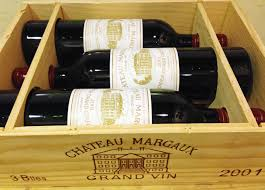 chateau margaux i will drink chateau margaux from their cellar to yours princeton corkscrew