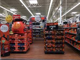 resume paper walmart find out what is new at your weaverville walmart supercenter 25 it s never too early to get your tricks or your treats we have a
