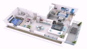 home plan design com house plan design 20 x 50 youtube