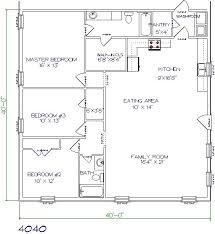 view floor plans for metal homes beast metal building barndominium floor plans and design ideas for