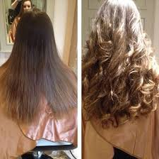 great lengths hair extensions ireland 63 best great lengths images on great lengths hair
