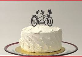 letter wedding cake toppers cake toppers letters wedding 207455 rustic cake topper initial