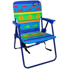 Monogrammed Lawn Chairs Kids Folding Beach Chair Kids Folding Chairs Pinterest