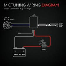 rr3 ge relay wiring diagram master cycle bike trailer hitch