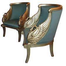 Art Deco Armchairs Best 25 Art Deco Sofa Ideas On Pinterest Art Deco Chair Art