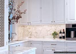 kitchen with subway tile backsplash brick tile ideas projects photos com brick tile backsplash kitchen