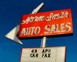 the nuts and bolts of the auto dealer bond claim process digital