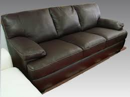 Bargain Leather Sofa by Sofas Center Diesis Natuzzi Italia Sofa Leather Beds Used For