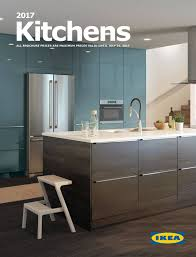 lovely ikea kitchens catalogue 2017 30 on interior designing home