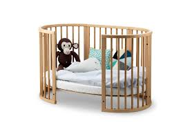 Colgate Mini Crib Mattress by Stokke Sleepi Crib Foam Mattress Creative Ideas Of Baby Cribs