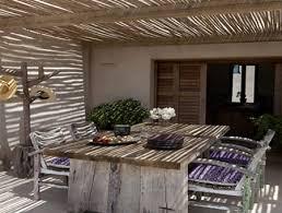 Garden Roof Ideas Great Diy Patio Roof Ideas Home Dzine Garden Ideas Diy Patio Ideas