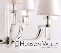 British Home Stores Lighting Chandeliers Chester Lighting Your Store For Ceiling Lights Chandeliers Led