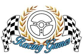 porsche racing logo the history of racing games ign
