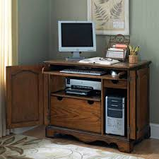 Small Corner Desk Home Office by Furniture Small Office Desk Corner Office Desk White Computer