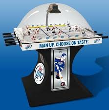 bubble hockey table reviews holland bar stool bubble hockey super bubble dome hockey tables