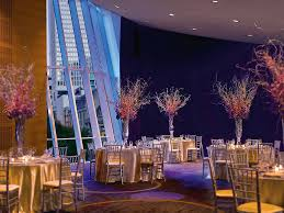 Wedding Venues Chicago Luxury Hotel Chicago U2013 Sofitel Chicago Magnificent Mile