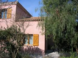 chambres d hotes agde chambre d hôtes villa désirée chambre agde le cap d agde canal du