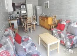 chambre d hote gourette location appartement à gourette iha 66888