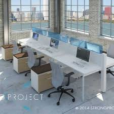 modern office ideas 75 best office design images on pinterest office furniture hon