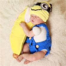 baby minion costume buy baby minion costume and get free shipping on aliexpress
