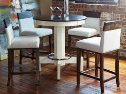 Bar In Dining Room Dining Room Furniture At Goods Home Furnishings Nc Discount