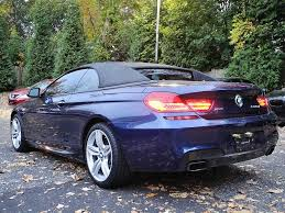 Bmw 435i M Sport Specs 2014 Bmw 435i Convertible Road Test Review Design 2014 Bmw 4