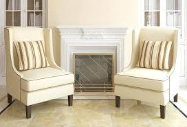 Comfy Living Room Chairs Comfy Chairs For Living Room Popular Of Comfy Chairs For Living