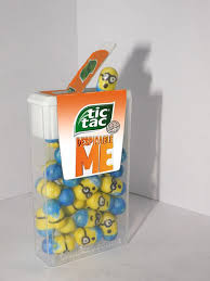 where to buy minion tic tacs minion tic tacs