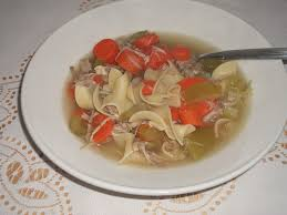 crock pot turkey recipes for thanksgiving crockpot turkey noodle soup who needs a cape
