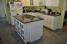 endearing blue pearl granite kitchen and kitchen granite