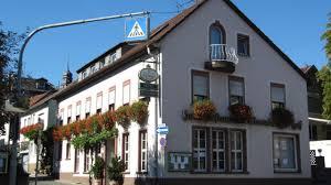 Bad Kreuznach Hotels Hotel Ebernburger Hof In Bad Kreuznach U2022 Holidaycheck Rheinland