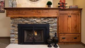 Fireplaces In Homes - gas fireplaces inserts installation u0026 repair the fireplace guys