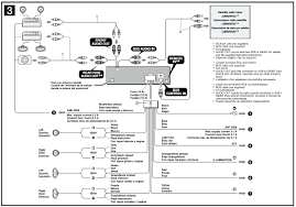 clarion wiring diagram marine radio nz500 car stereo code player in