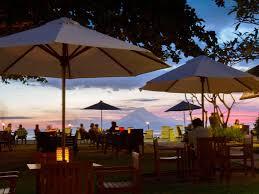 agoda lombok best price on kila senggigi beach hotel lombok in lombok reviews