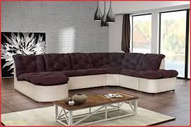 produit pour nettoyer tissu canapé produit pour nettoyer tissu canapé 111236 30 élégant salon canape