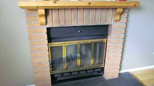 cast stone fireplace surround kits slate facing suzannawinter com