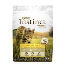 savannah cat diet