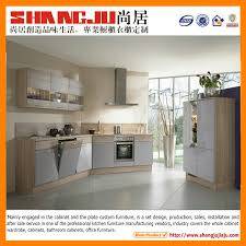 double sided kitchen cabinets double sided kitchen cabinets guangzhou shangju furniture co ltd