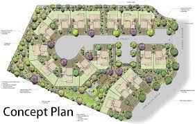 residential site plan city of fullerton laurelresidentialdev