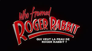 jessica rabbit controversy who framed roger rabbit uncensored hdtv airing s original