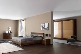 muri colorati da letto pareti per piccole con immagini di pareti colorate e pareti